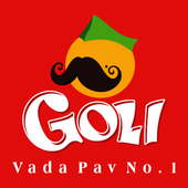 Goli Vada Pav Task Manager- On The Field icon