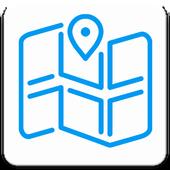 Amreli Tour Guide icon