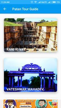 Patan Tour Guide screenshot 3