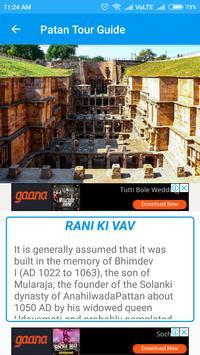Patan Tour Guide screenshot 4