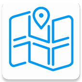 Surat Tour Guide icon