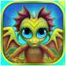 Dragon Rivals: Elemental Combat