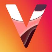 NextHDTube Video downloader icon