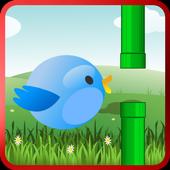 Fly Birdie icon