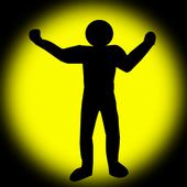 Home Exercise icon