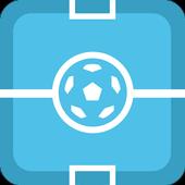 Gol Kazani - Free Betting Tips icon