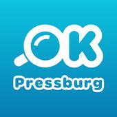 OKPressburg icon