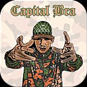 All Musik - Capital Bra icon