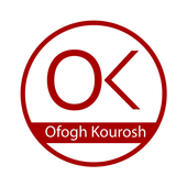 OK Club icon