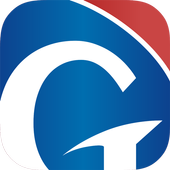 The Golseth Agency icon
