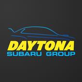 Daytona Subaru Group icon