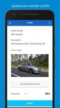 Daytona Subaru Group apk screenshot