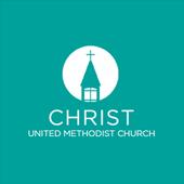 Christ United Methodist Church icon