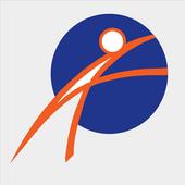 Advanced Home Health Hospice icon