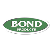 Bond Products Inc icon
