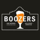 Boozers icon