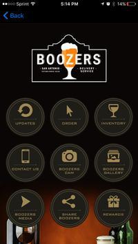 Boozers screenshot 1
