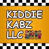 Kiddie Kabz icon