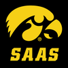 UI Athletic Academic Services icon