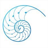 itmisymp icon