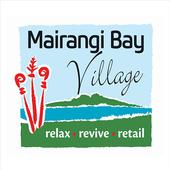 Mairangi Bay Village icon