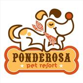 Ponderosa Pet Resort icon
