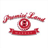 Promise Land Market icon