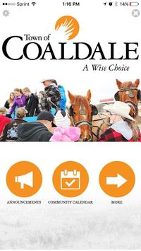 Town of Coaldale for Android - APK Download
