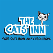 The Cats' Inn icon
