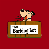 The Barking Lot DM icon