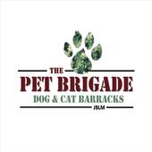 The Pet Brigade icon
