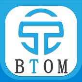 Big T Online Marketing icon