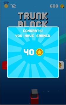 Trunk Block apk screenshot