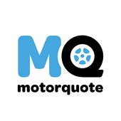 MotorQuote icon