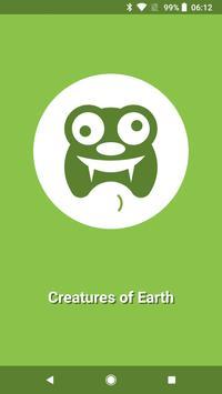 Creatures of Earth screenshot 3