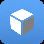 OpenGL ES 3.0 Shader icono
