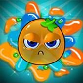 Angry Jelly Desh Pro icon