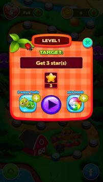 Angry Jelly Desh Pro screenshot 3