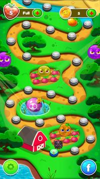 Angry Jelly Desh Pro poster