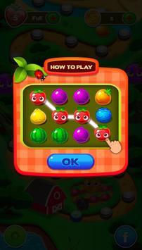 Angry Jelly Desh Pro screenshot 1