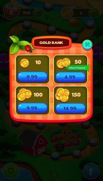 Angry Jelly Desh Pro screenshot 2