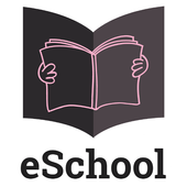 eSchool-Notifier icon