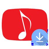 Musica Para Videos icon