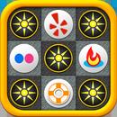 Logo Memory Game: GoMemo APK