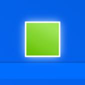 Square Go! icon