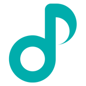 GOM Audio icon