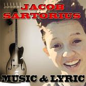 New Jacob Sartorius Song & Lyrics icon