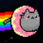Clash of Nyan icon