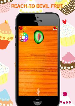 Long hand game screenshot 4