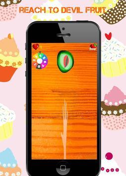 Long hand game screenshot 7